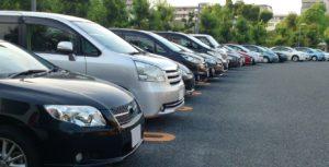 駐車場予約サイト比較